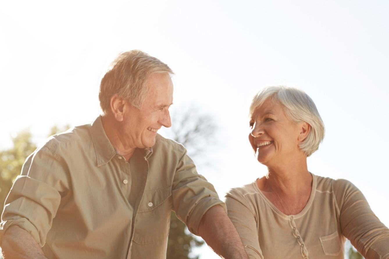 день пожилых людей фото производится