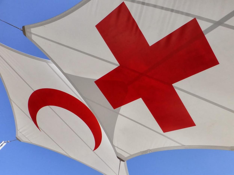 День красного креста картинки