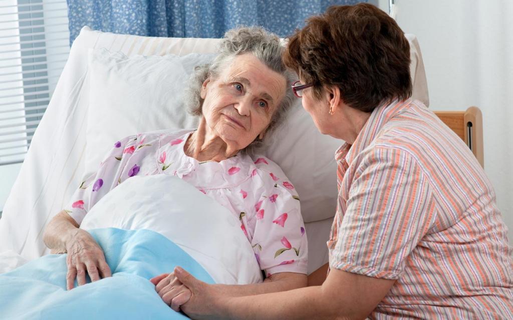 Шкалы ватерлоу и нортона для оценки пролежней у лежачих больных. Шкала нортон и шкала ватерлоу оценки риска пролежней Определение степени риска образования пролежней